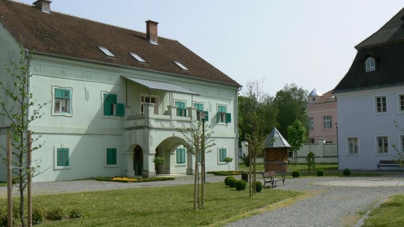 dvoriste-kurja-jankovica-1